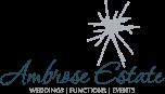 ambrose-estate