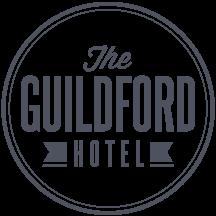 guildford-logo-2x