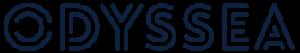 odyssea_logo_small