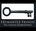 Fremantle Prison-150H