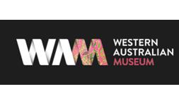 MuseumsWA-150H