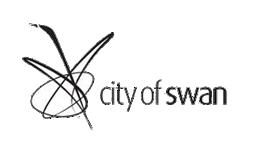 Swan-150H